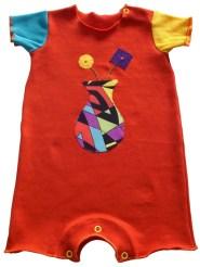 Bazar da Cidade - BB MODERNO & PARA MIÚDOS, roupas infantis