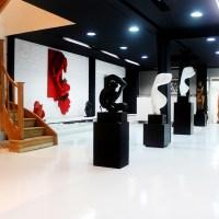 Art Lab Gallery é o novo endereço artsy de São Paulo