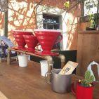 Bazar da Cidade - Café Fora da Lei (2)