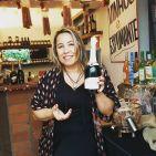 Bazar da Cidade - Fernanda Vianna, a dona da lojinha mais deliciosa...