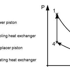 piston engine animation diagram [ 1464 x 702 Pixel ]