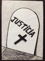Por Juan Pedro Melgarejo Quispe