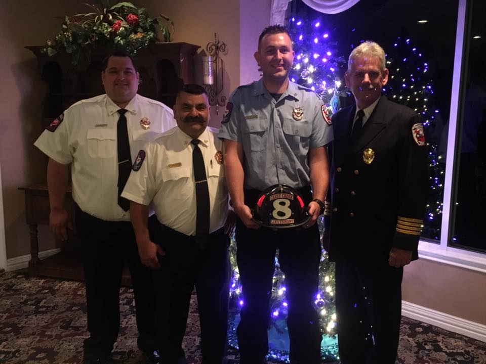 mcesd9 christmas banquet (lt kalbow)