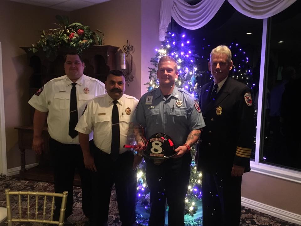 mcesd9 christmas banquet (lt rountree)