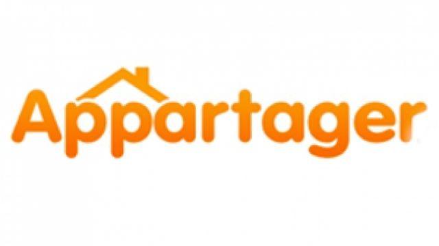 4ème Baromètre Appartager.com : la colocation en France, Bilan 2014