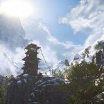 Far Cry 4 TOP 10 des meilleures cartes utilisateurs