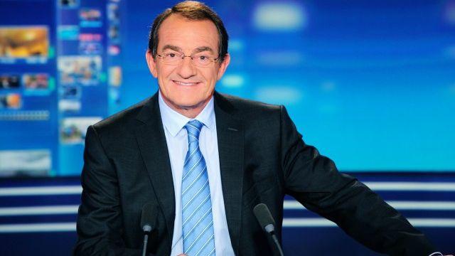 Jean-Pierre Pernaut s'attaque au roi d'Arabie Saoudite et le paie cher sur Facebook!