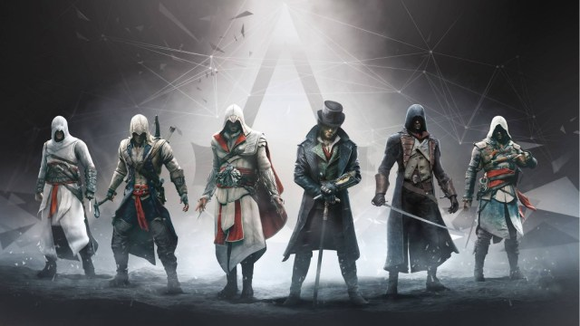 assassins-creed-syndicate-et-al-1024x576