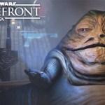 Star-Wars-Battlefront-un-DLC-gratuit-disponible-ce-mois-de-mars-pour-PC-PS4-et-Xbox-One