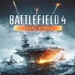 Battlefield 4: le DLC Naval Strike offert par EA Origin !