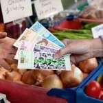 Paris: la capitale aura sa propre monnaie d'ici 2017