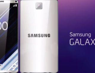 galaxy-s8-toutes-les-infos-et-rumeurs-sur-le-prochain-smartphone-samsung-petite