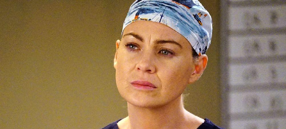 Grey's Anatomy : la série repoussée à cause de Donald Trump!