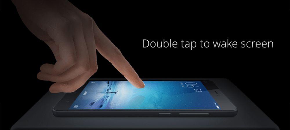 iphone-8-aura-la-fonction-tap-to-wake-et-un-chargement-hyper-rapide-grande