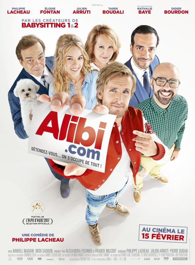 affiche-alibi-com