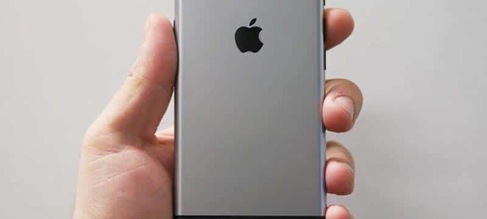 iphone-8-pas-de-capteur-3d-pour-le-prochain-smartphone-dapple-grande