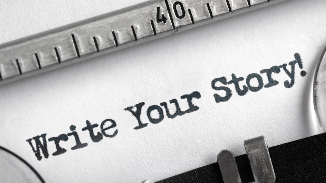 write-your-story-written-on-typewriter