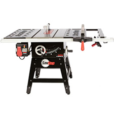Sawstop For Sale In Canada