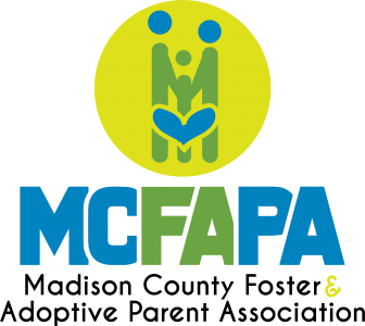 Madison County Foster & Adoptive Parent Association