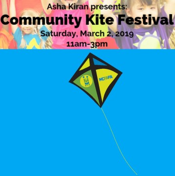 KiteFestMCFAPAKite