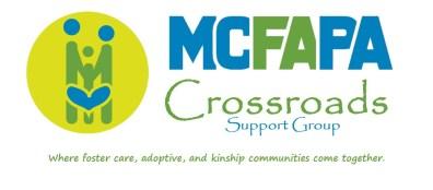 MCFAPA Crossroads Logo SG