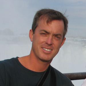 Mike Niagra