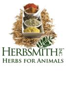 8dbfc-herbsmith