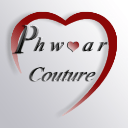 Phwoar - Couture