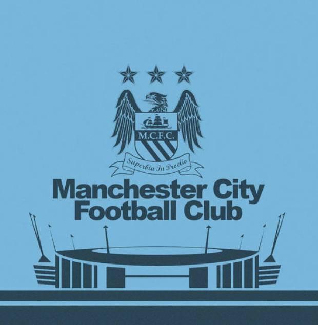 sergio-aguero-back-signed-manchester-city-home-shirt-2015-16-framed