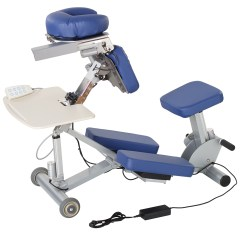 Best Chair Post Back Surgery Eames Design History Vitrectomy Equipment Chairs Sleep