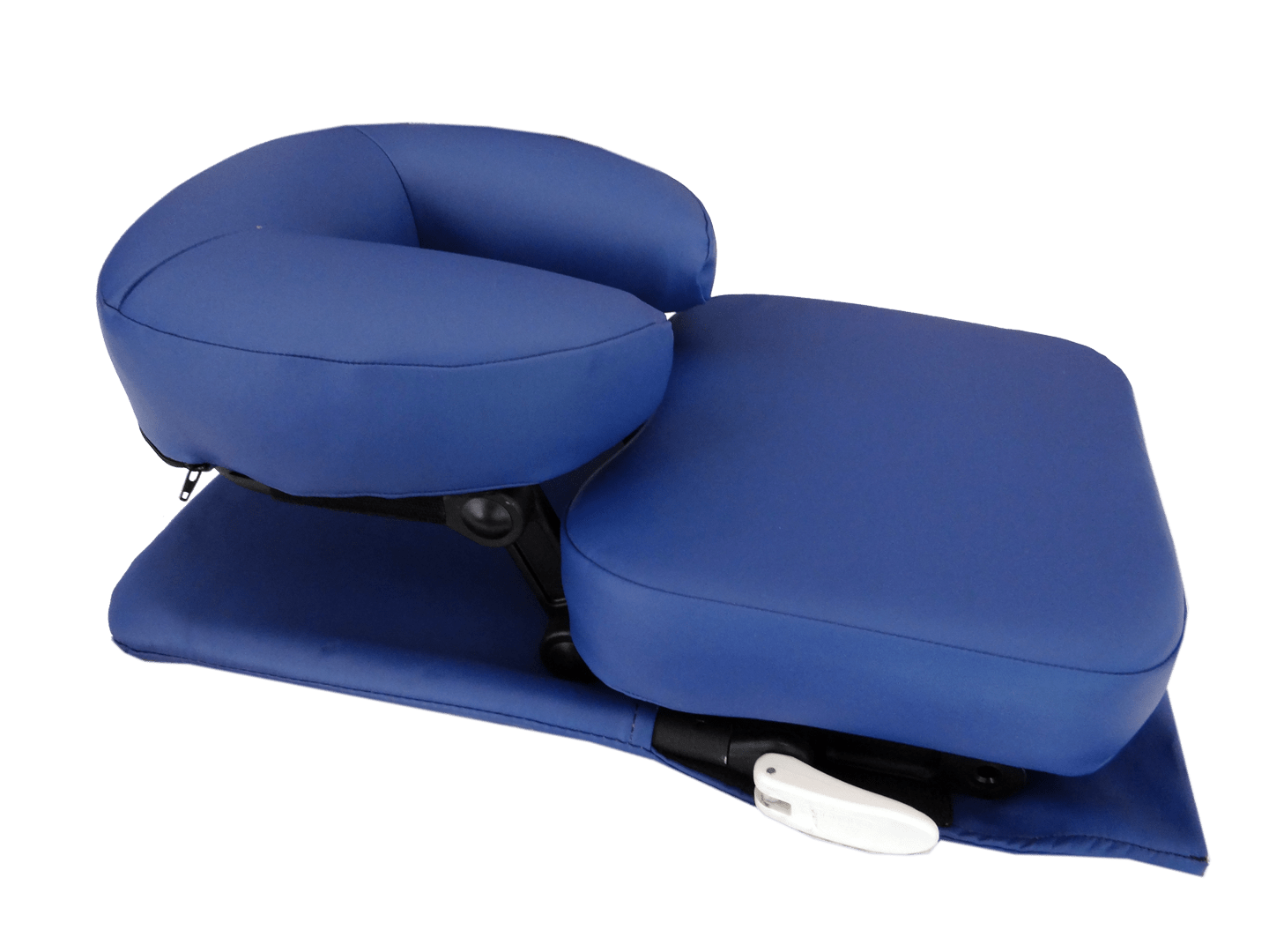 best chair post back surgery emerald green covers vitrectomy equipment chairs sleep