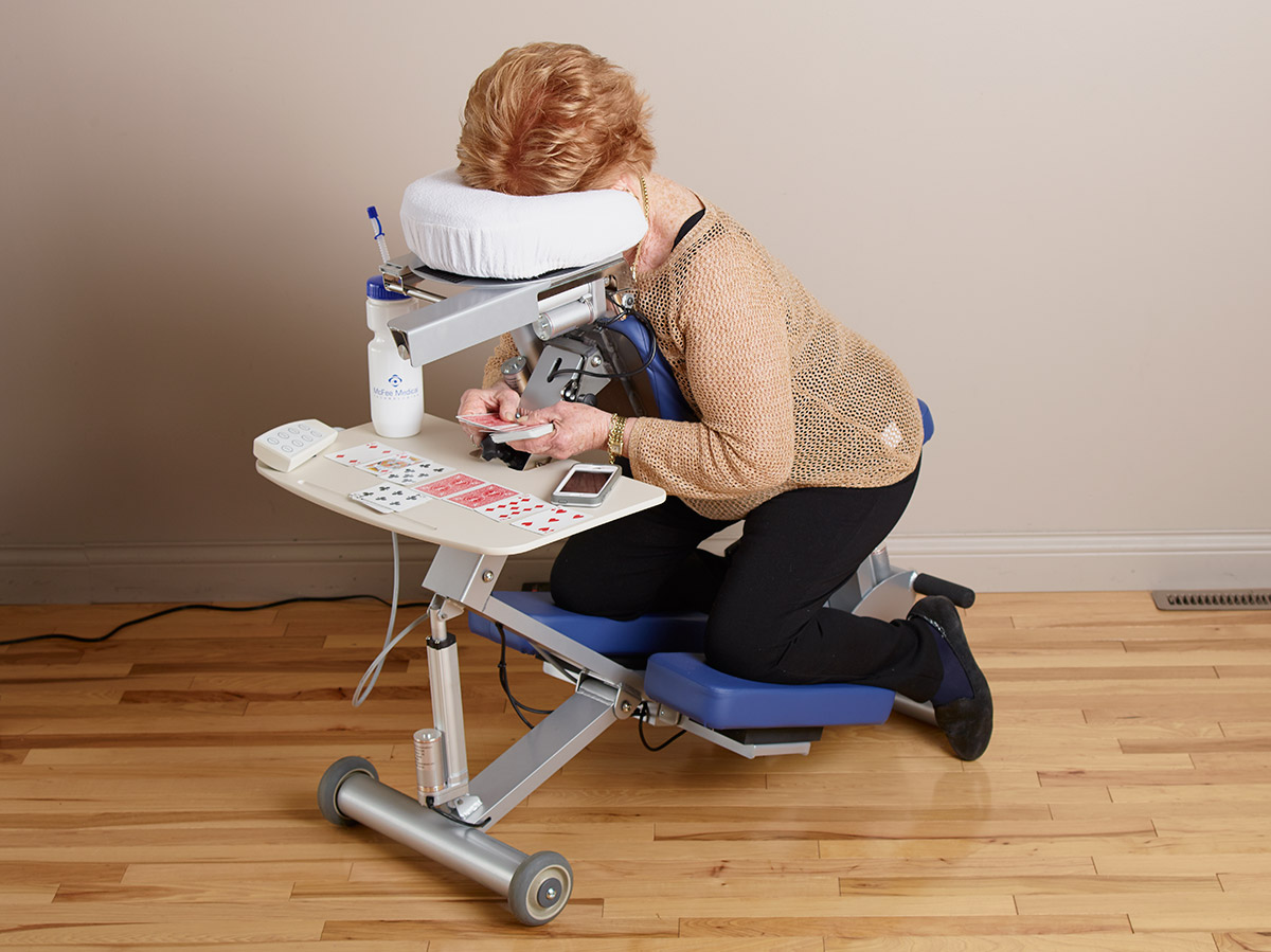 first step high chair bungee chairs at target now available the ez mcfee medical technologies