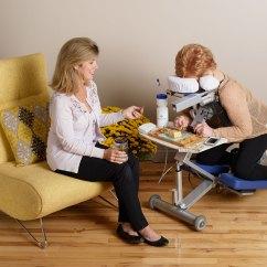 Best Chair Post Back Surgery Desk Dinosaur Vitrectomy Equipment Chairs Sleep