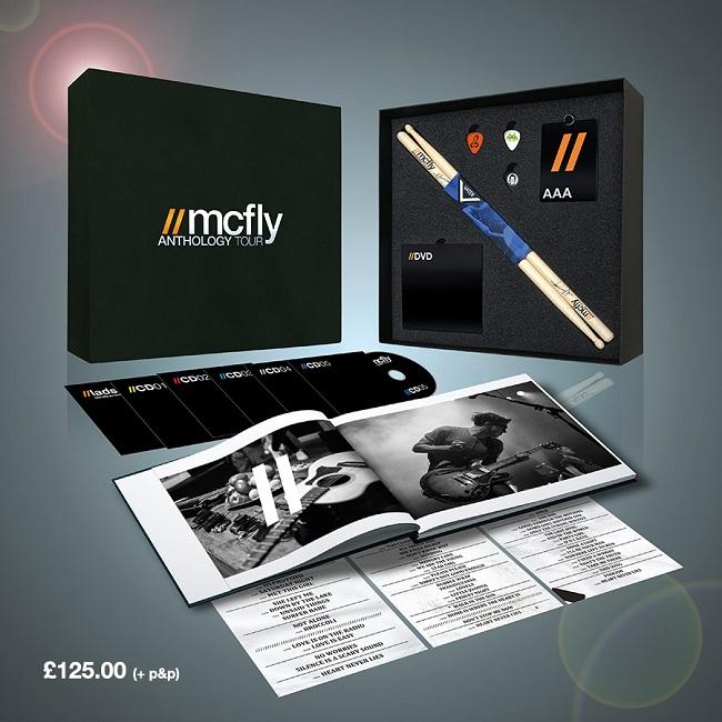 mcfly-boxset