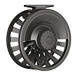 Best Fly Fishing Reels For The Money - See Our Top Picks!