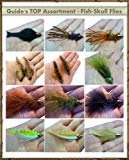 fly tying streamer patterns