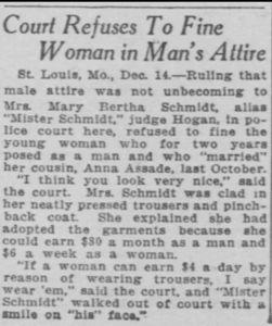 1918 Court