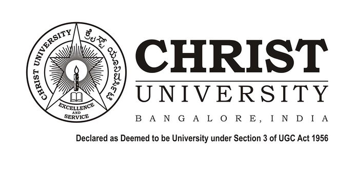 Christ university good for doing BBA? And how good is the