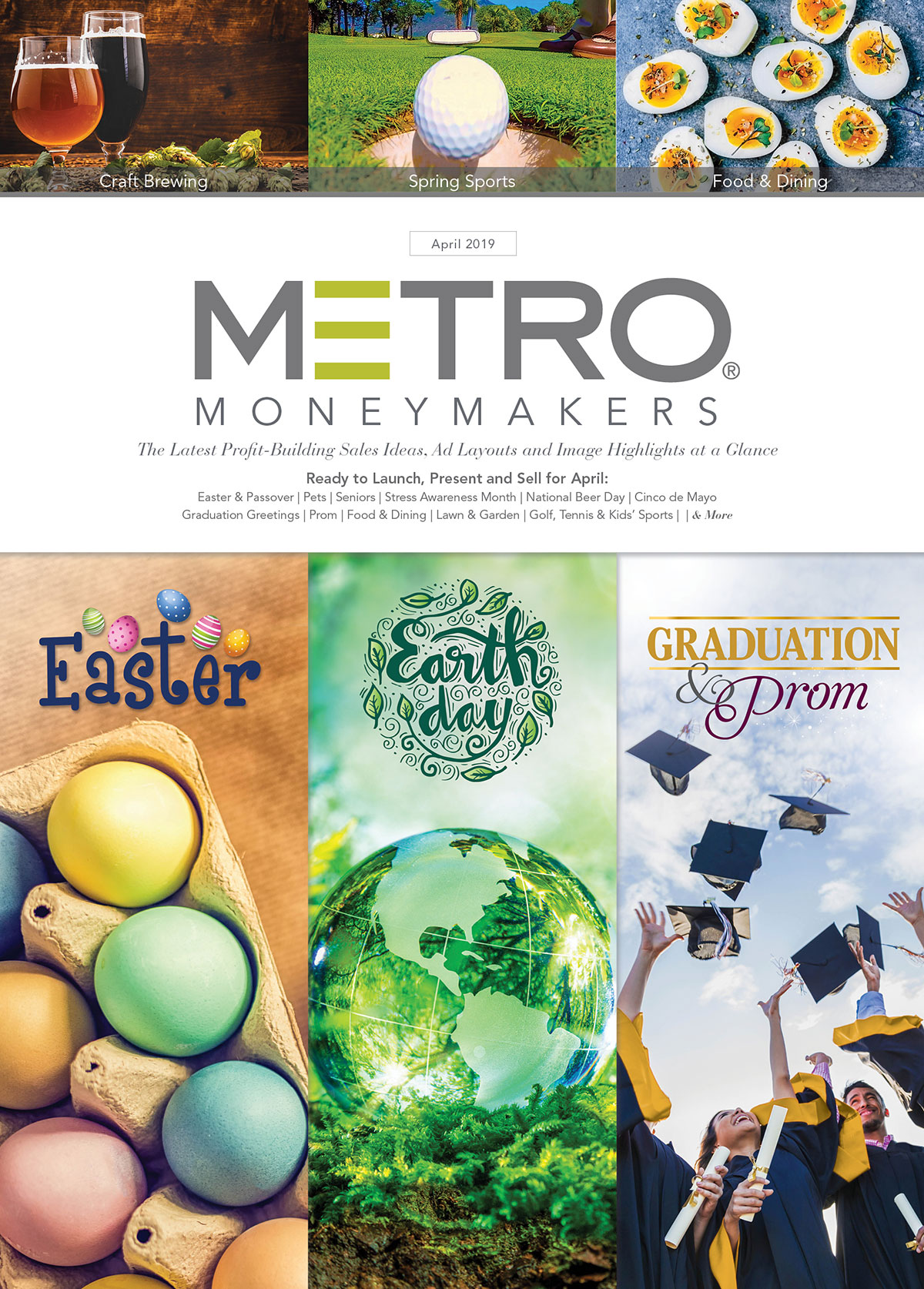Metro Creative Login : metro, creative, login, MetroCreativeConnection, Online, Gateway, Moneymaking, Creative, Services, Metro, Graphics