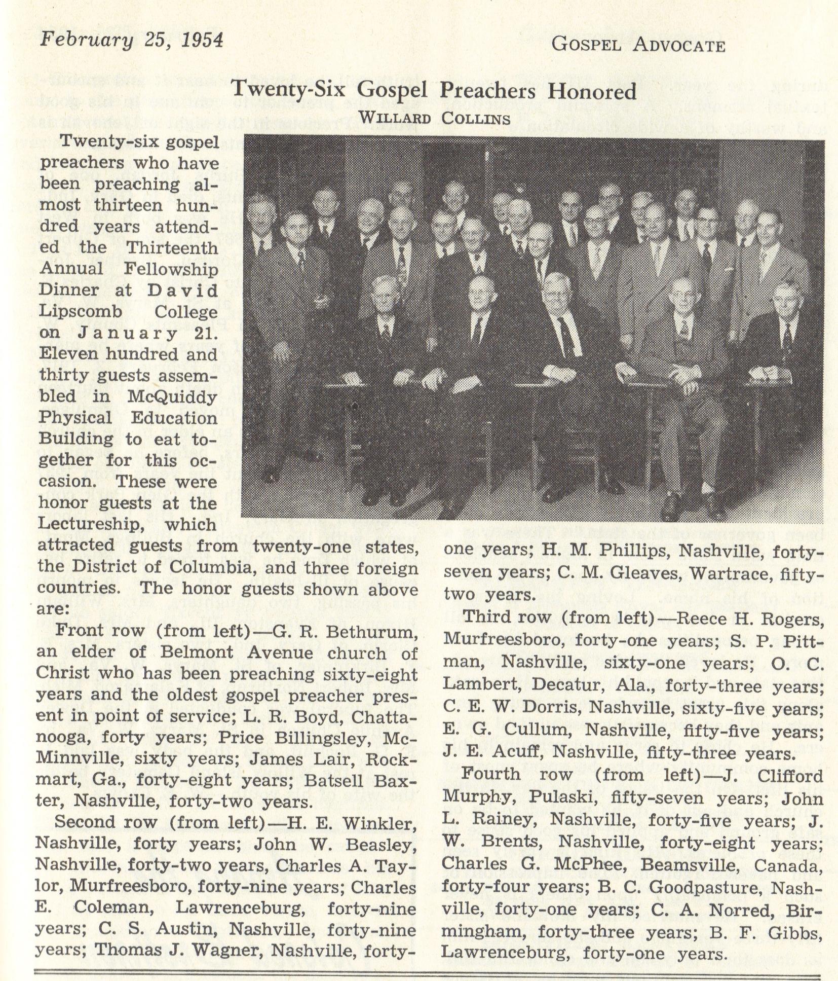 ga-22554-preachers-honored