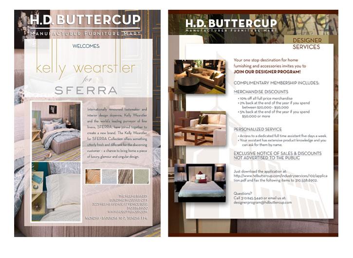 HDButtercup2