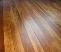 Vertical Grain Douglas Fir Flooring - Flooring Ideas and ...