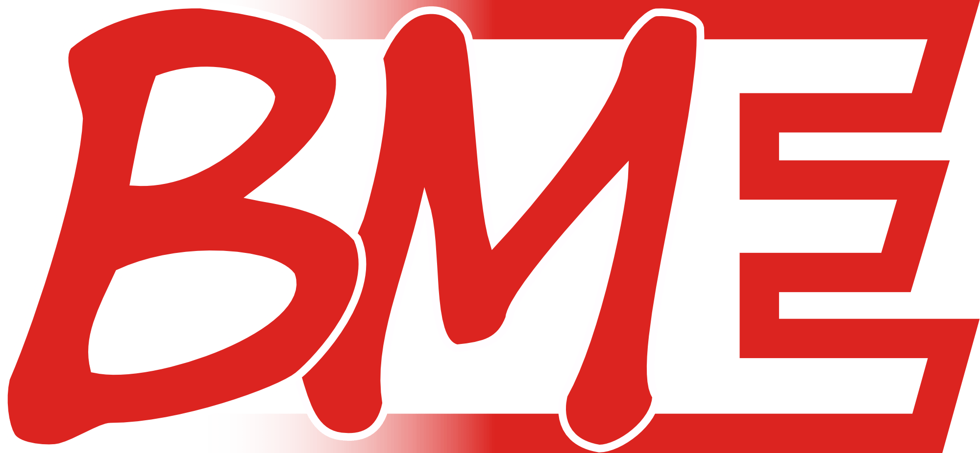 Bme Logo Biomedical Engineering Mcgill University
