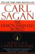 carl sagan the demon haunted world