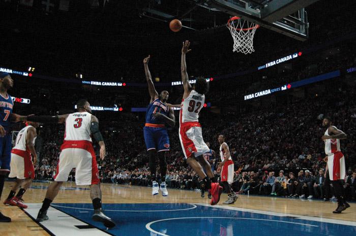 NBA2_remilui_online