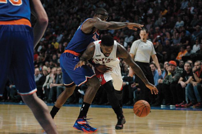 NBA8_remilui_online