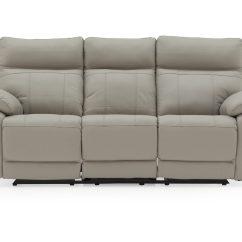 Sofasofa Reviews Sleeper Sofa Futon Bed Positano Brokeasshome
