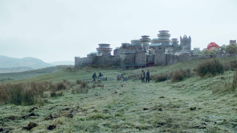 Source: gameofthrones.wikia.com.jpg