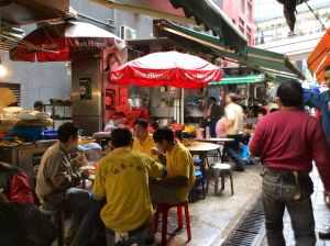 nourriture-hk