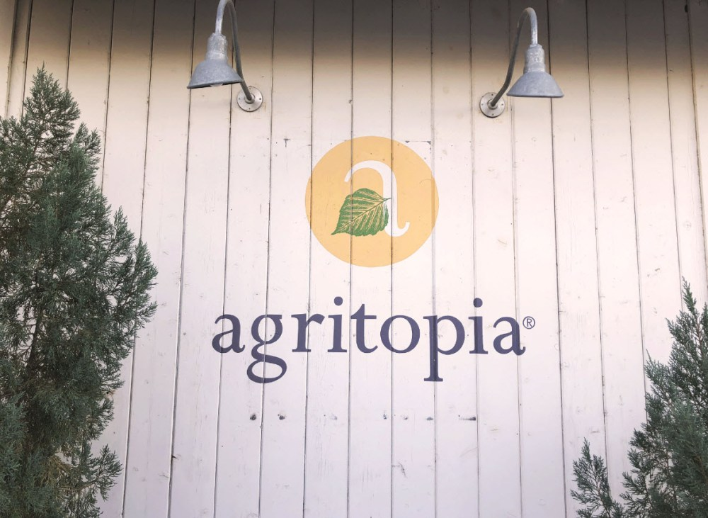 Agritopia Fresh Foodie Trail